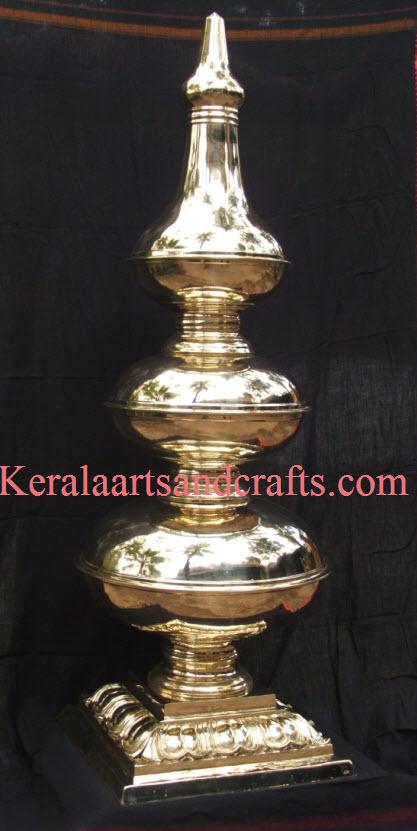 Keralaartsandcrafts Com Manichithrathazhu